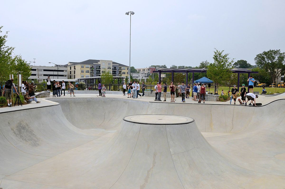 1200px-Foundation_Skate_Park - By Tim
