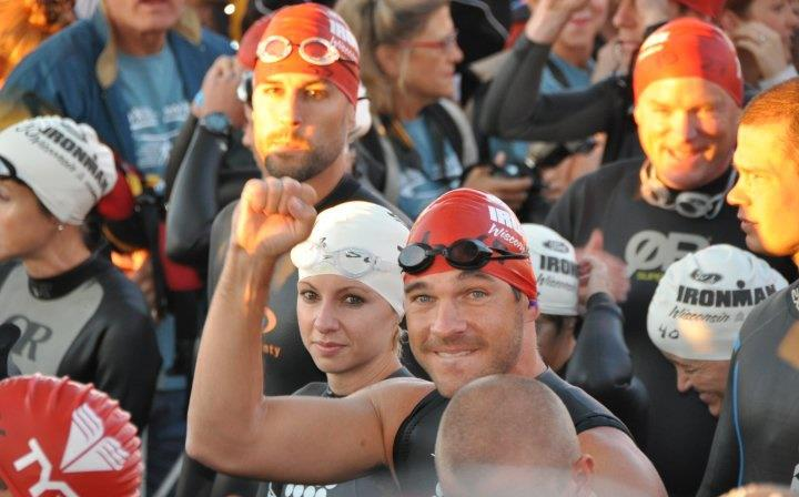 Meet Bethany Rutledge of Energy Lab and Atlanta Tri Club in