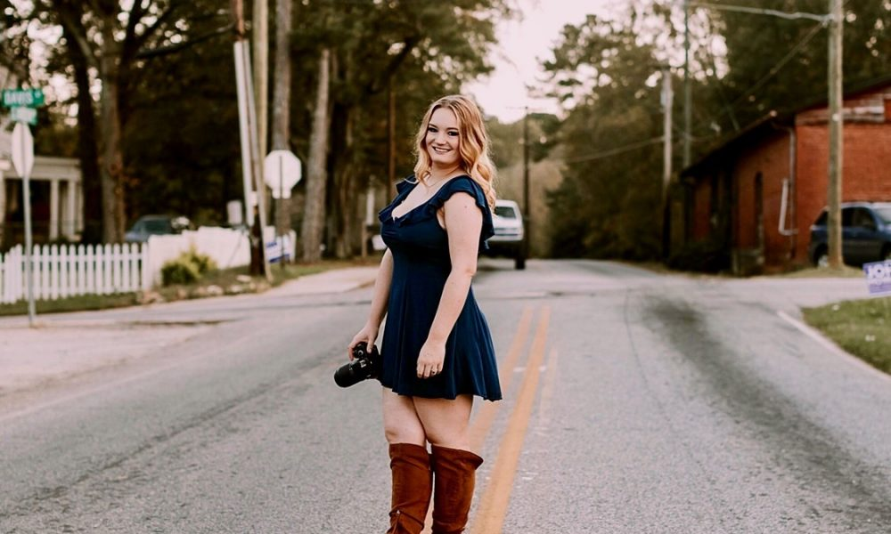 flowery branch mature personals The best share accommodation site browse up-to-date listings across flowery branch ga plus it's free & easy to advertise your place.