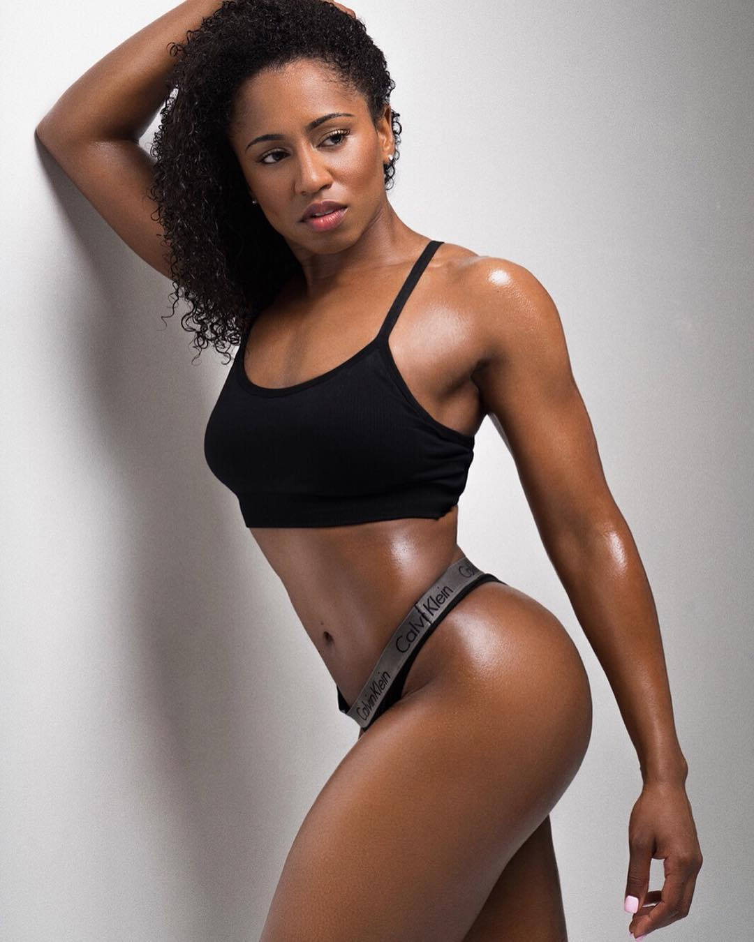 Meet Pamela Ricardo Of Body By Pam In Smyrna